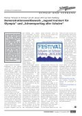 SCHWARZWÄLDER - Skiverband Schwarzwald - Seite 5