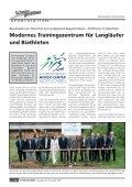 SCHWARZWÄLDER - Skiverband Schwarzwald - Seite 6