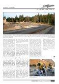 SCHWARZWÄLDER - Skiverband Schwarzwald - Seite 7