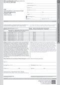 Logistik Forwarding services - UBM Canon Events - Seite 7