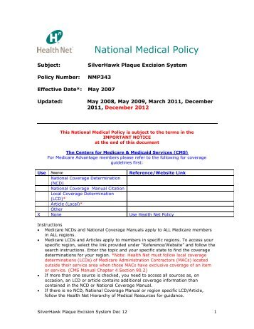 health net policy number Self-Injectable Medication Transition Form - Health Net