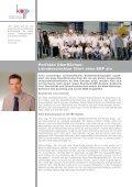 Lohnbeschichter führt abas-ERP ein - ABAS Software AG - Seite 2