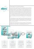 Lohnbeschichter führt abas-ERP ein - ABAS Software AG - Seite 5