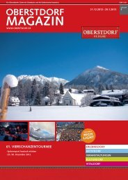 oberstdorf magazin - Amazon Web Services
