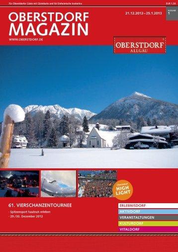 oberstdorf magazin - Amazon Web Services