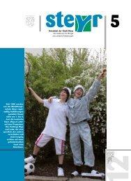 Amtsblatt 05 2012 - RiS GmbH