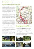 Rheintal & Petite Camargue - Liesa Brumann - Seite 2