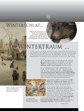 What is a Museum? - Oberösterreichisches Landesmuseum - Seite 7