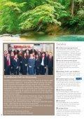 KurReisen 2013 - Spillmann - Seite 2