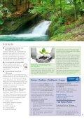KurReisen 2013 - Spillmann - Seite 3