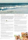 KurReisen 2013 - Spillmann - Seite 4