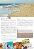 KurReisen 2013 - Spillmann - Seite 5