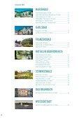 KurReisen 2013 - Spillmann - Seite 6