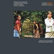 GAMMAG 02 als PDF - Galerie Obrist