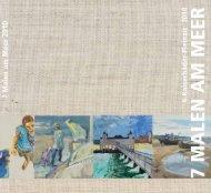 Katalog 2010 - Arcor.de