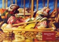 Michael Fieseler - Galerie Rose