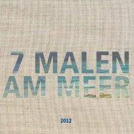 Katalog 2012 - Arcor.de