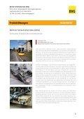 Broschüre Deutscher Arbeitsschutzpreis 2011 - Gemeinsame ... - Page 5