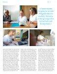 Das gesunDheitsmagazin - Lukas-Krankenhaus Bünde - Seite 7