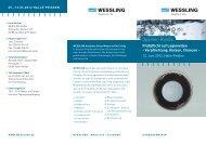 WESSLING Academy Halle Legionellen (PDF, 97 KB)