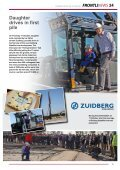 24 - Zuidberg Frontline Systems - Page 4