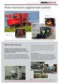 24 - Zuidberg Frontline Systems - Page 7