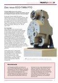 Investition in eine konstruktive Zukunft - Zuidberg - Page 3