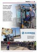 Investition in eine konstruktive Zukunft - Zuidberg - Seite 4