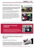 Investition in eine konstruktive Zukunft - Zuidberg - Page 5