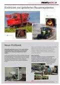 Investition in eine konstruktive Zukunft - Zuidberg - Seite 7