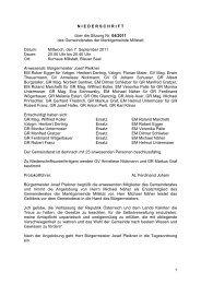 110907_4.Gemeinderat_2011.pdf