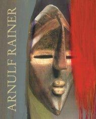 Den Katalog mit einem Text von Mag. Florian - Galerie Schmidt