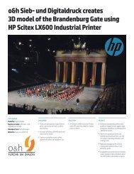 View PDF (782 KB, EN only) - HP