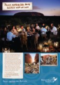 Issue 21 2012.pdf - New Zealand Corporate Traveller Magazine - Page 2
