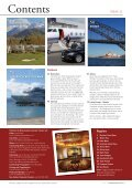 Issue 21 2012.pdf - New Zealand Corporate Traveller Magazine - Page 3