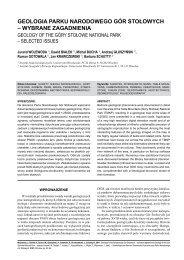 esej z datowaniem radiometrycznym One Liners Randki online