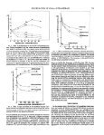 GlcNAc-1-P-Transferase from Soybean Cultured Cells - Page 4