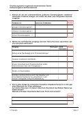 Orientierungstest für angehende Industriemeister Chemie ... - Provadis - Seite 3