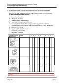 Orientierungstest für angehende Industriemeister Chemie ... - Provadis - Seite 7
