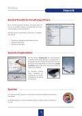 Diagnostik und Intervention - Kataloge - Seite 5