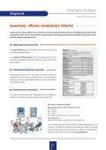 Diagnostik und Intervention - Kataloge - Seite 6