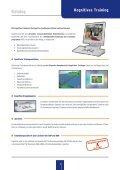 Diagnostik und Intervention - Kataloge - Seite 7
