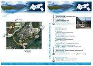 12-11-26 AKADEMIE - Programm - BASF Performance Products ...