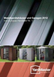 Yardmaster 2012 Deutsch.pdf - Bayer Outdoor