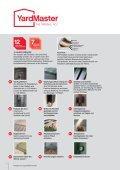 Yardmaster 2012 Deutsch.pdf - Bayer Outdoor - Seite 2