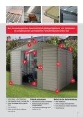 Yardmaster 2012 Deutsch.pdf - Bayer Outdoor - Seite 3