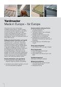 Yardmaster 2012 Deutsch.pdf - Bayer Outdoor - Seite 4