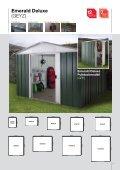 Yardmaster 2012 Deutsch.pdf - Bayer Outdoor - Seite 5