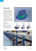 poller - Trelleborg - Seite 2