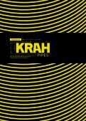 Krah Pipes - Page 4